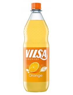 Vilsa Orange (Mehrweg)
