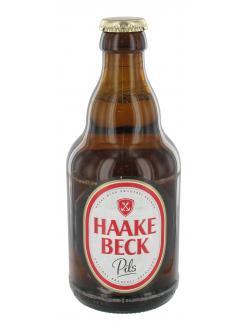 Haake-Beck Pils