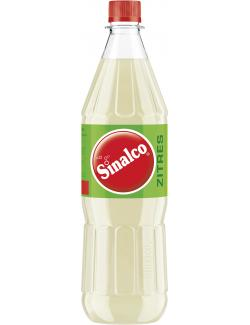 Sinalco Zitres (1 l) - 4018715004394