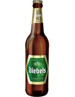 Diebels Alt (500 ml) - 4001479255010