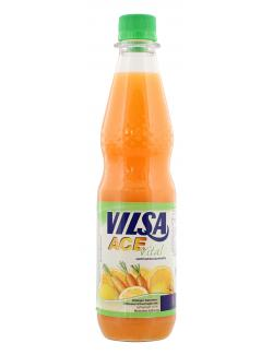 Vilsa ACE Vital (500 ml) - 4104450002761