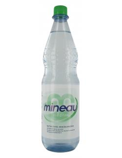 Mineau Mineralwasser medium
