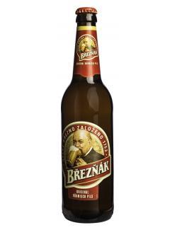 Breznak Original böhmisch (Mehrweg)
