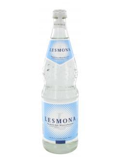 Lesmona
