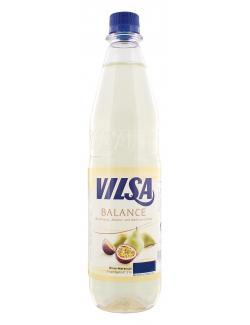 Vilsa Balance (750 ml) - 4104450004123