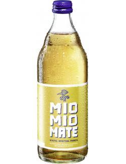 Mio Mio Mate (Mehrweg)