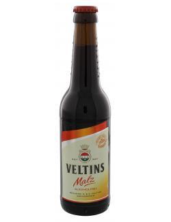 Veltins Malz alkoholfrei (Mehrweg)