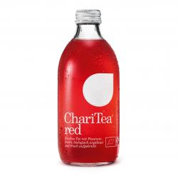 ChariTea Red (Mehrweg)