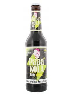 Papa Kola (330 ml) - 4260409040175