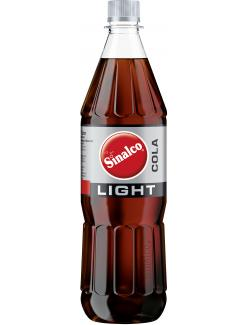 Sinalco Cola Light (Mehrweg)