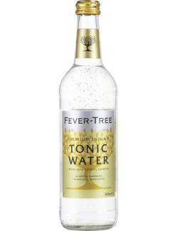 Fever-Tree Premium Indian Tonic Water (Mehrweg)