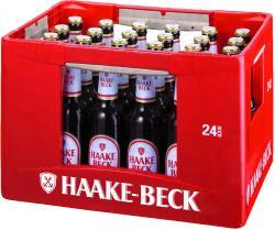 Haake Beck  (Mehrweg)