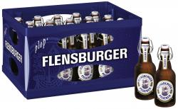 Flensburger Pils (Mehrweg)