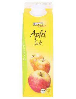Basic Apfelsaft