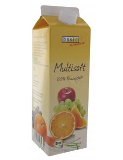 Basic Multisaft