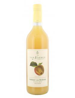 Van Nahmen Schöner von Boskoop Apfelsaft (750 ml) - 4260039370499