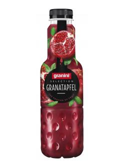 Granini Selection Granatapfel