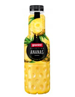 Granini Selection Ananas