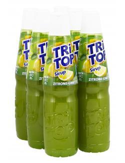 Tri Top Zitrone-Limette