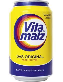 Vitamalz (Einweg)