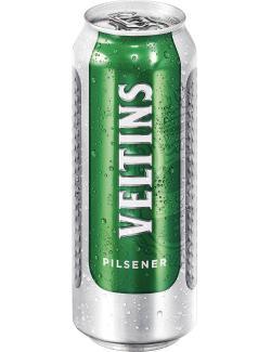 Veltins Pilsener (500 ml) - 4005249001142
