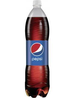 Pepsi Cola (Einweg)