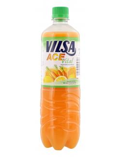 Vilsa ACE Vital (750 ml) - 4104450005618