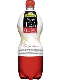 Pfanner Pure Tea Früchtetee (1 l) - 90167744