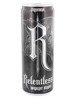 Relentless Energy (Einweg)