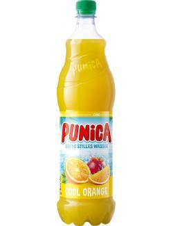 Punica Cool Orange (1,25 l) - 4250155406394