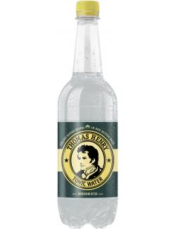 Thomas Henry Tonic Water (Einweg)