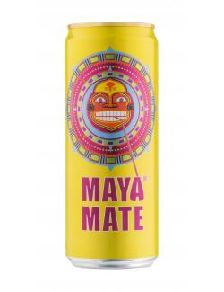 Maya Mate Klassik Dose (Einweg)