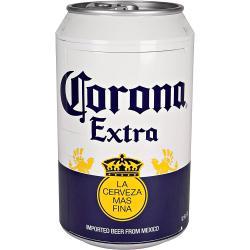 Corona Extra Einweg