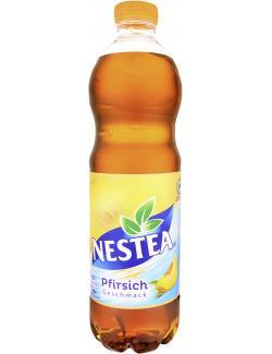 Nestea Pfirsich (Einweg)
