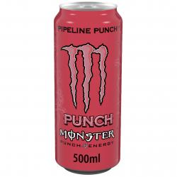 Monster Energy Pipeline Punch (Einweg)