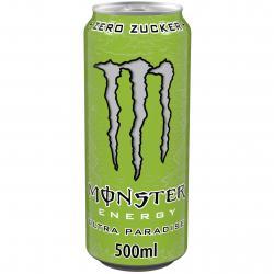 Monster Ultra Paradise Dose (Einweg)