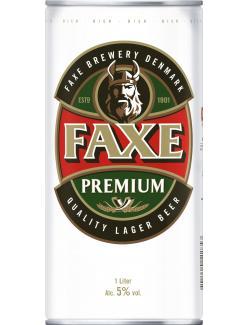 Faxe Premium (Premium)