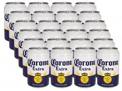 Corona Extra (Einweg)