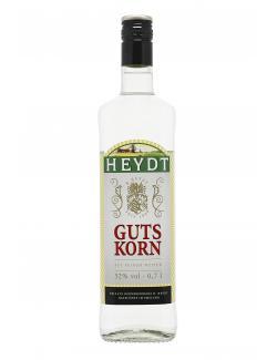 Heydt Gutskorn (700 ml) - 4000486001023