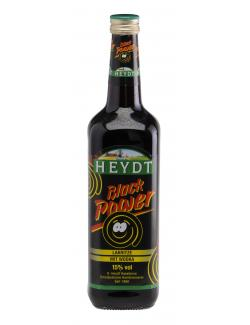 Heydt Black Power (700 ml) - 4000486006523