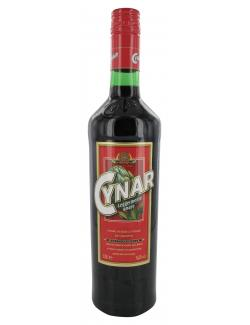 Cynar (700 ml) - 8002240001023