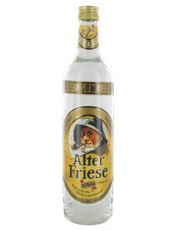 Heiko Blume Alter Friese Weizen-Korn (700 ml) - 4101040001128