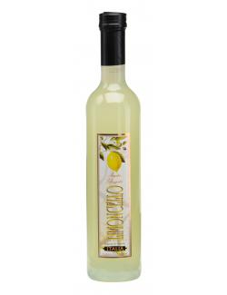Limoncello Amato Soleggiato (500 ml) - 4076700108618