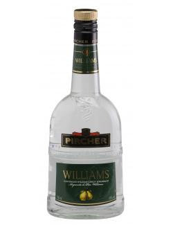 Pircher Williams (700 ml) - 80120643