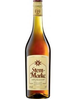 Stern-Marke