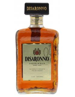 Disaronno Amaretto Originale (500 ml) - 4062400345705