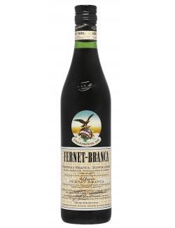 Fernet Branca (700 ml) - 8004400014928