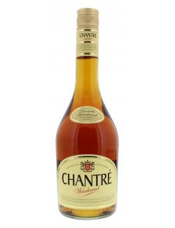 Chantré Weinbrand (700 ml) - 4045144700702
