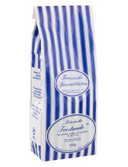 Heiko Blume Friesische Teestunde (100 g) - 4101040009216