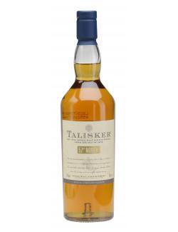 Talisker 57° North Single Malt Scotch Whisky (700 ml) - 5000281024325